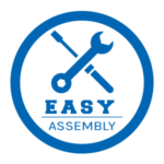 Easy-Assemble-icon