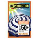 UV-Protection-Icon.png