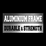 aluminium-frame-Icon.png