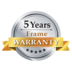 5-years-warranty-frame-icon