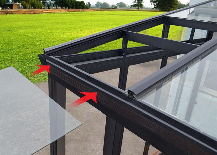 Sunroom-5-install-glass-Animation-01