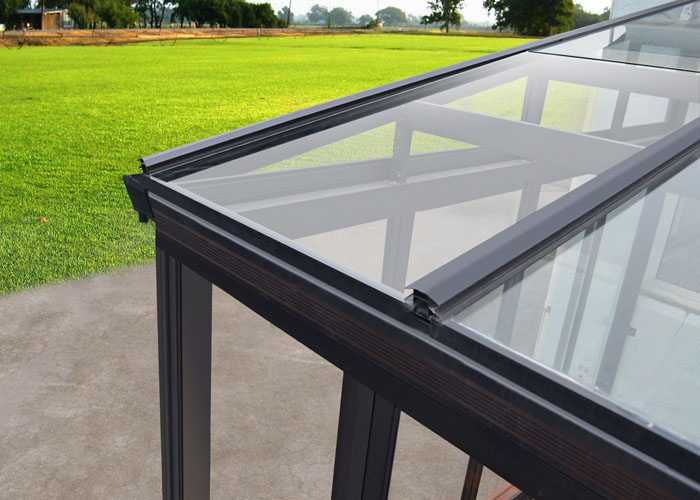 Sunroom-5-install-glass-Animation-03