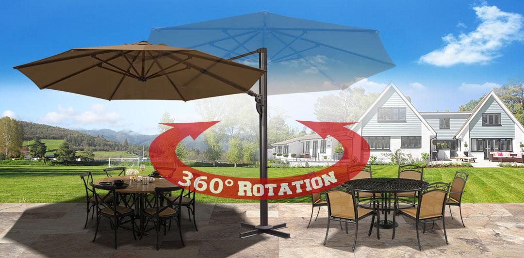 U210-350-360-rotation-03