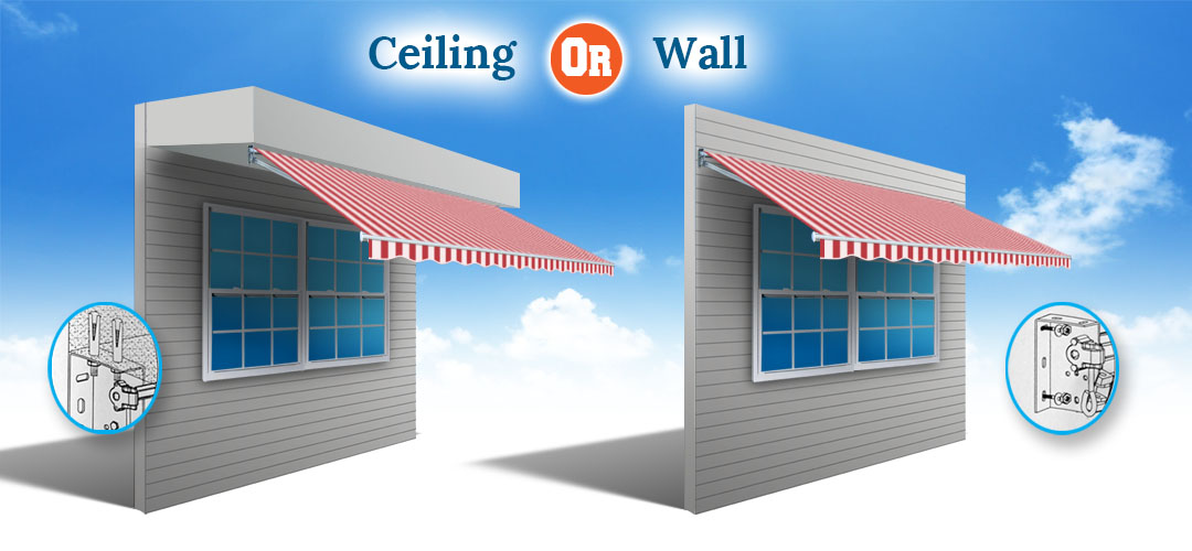 ZY-3625-ceiling-or-wall-02