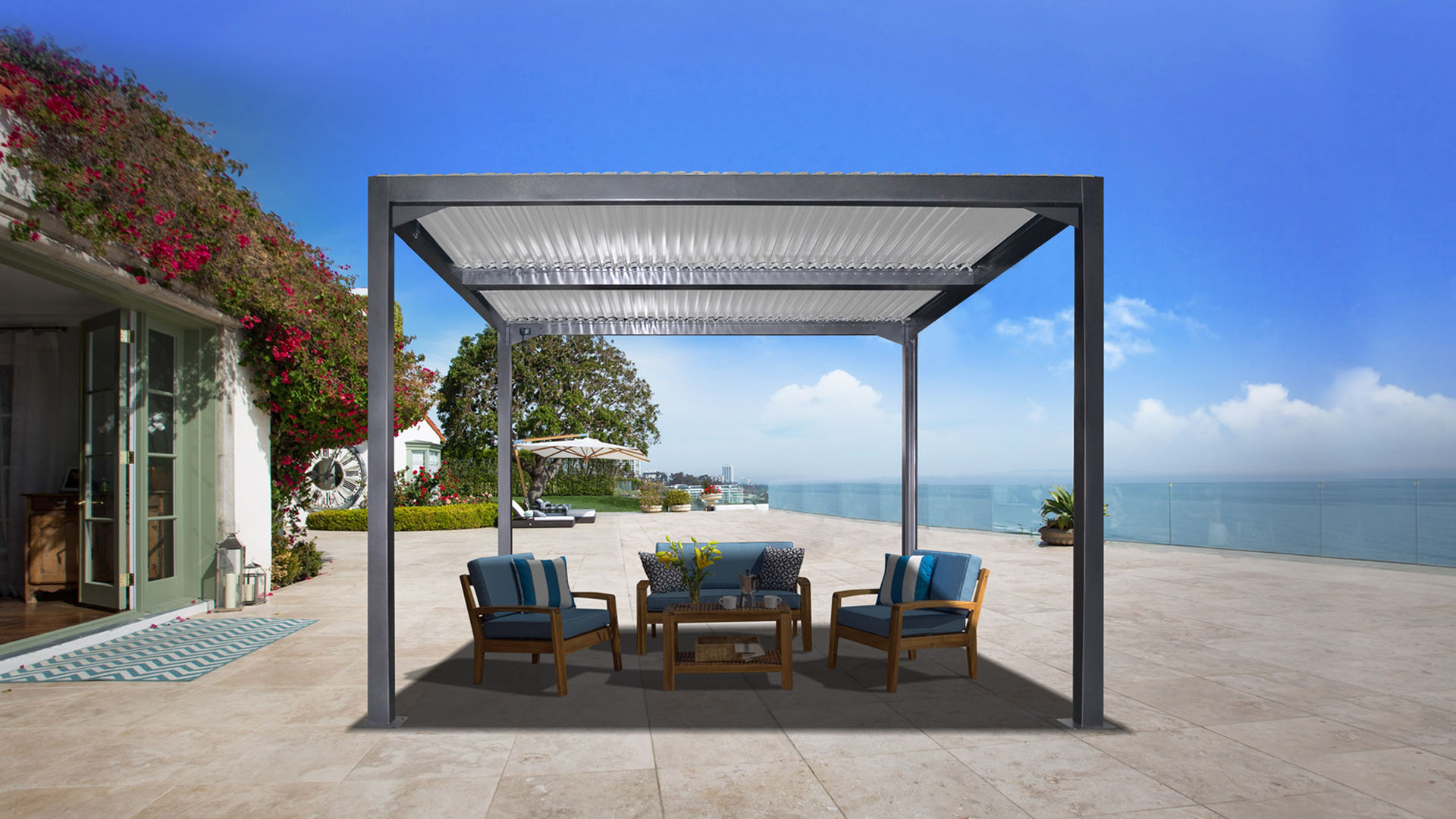 Louver-Pergola-Main-Photo-Ver-03-Bb
