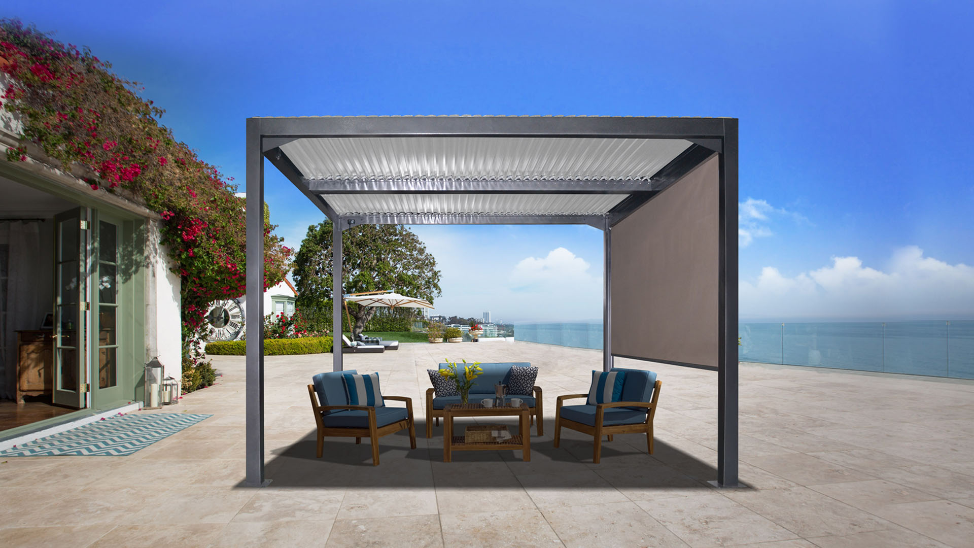 Louver-Pergola-Main-Photo-Ver-03-C.jpg
