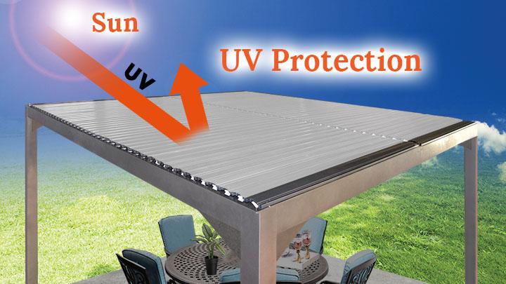 Louver-Pergola-UV-protection-720