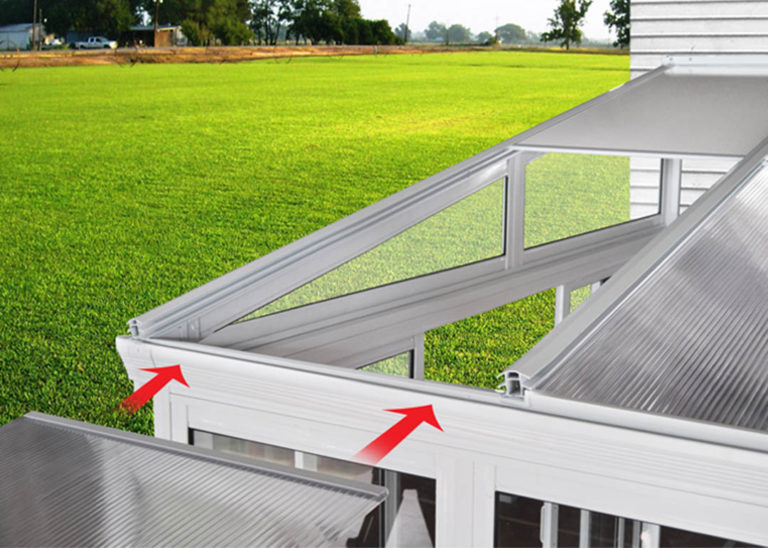 Sunroom-01-polycabonate-roof-install-01
