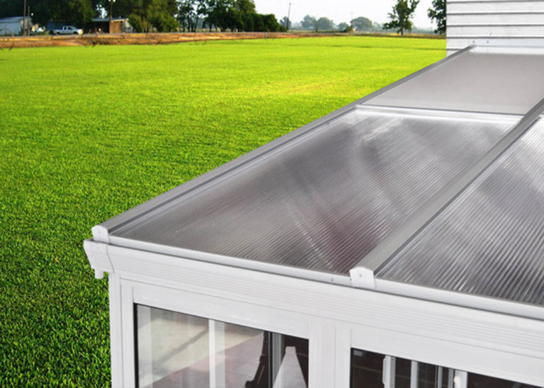 Sunroom-01-polycabonate-roof-install-03