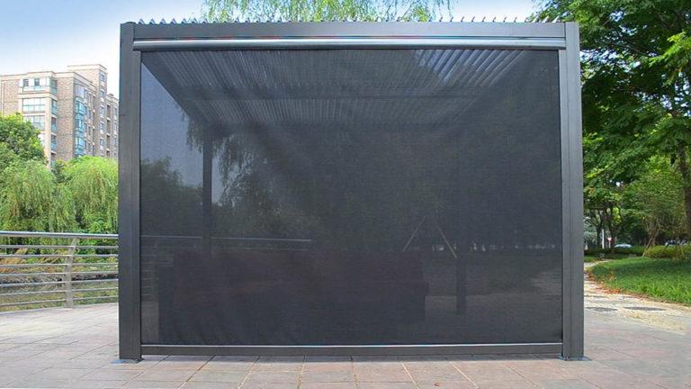 side-screen-photo-01-1080x720