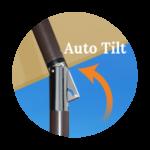 AutoTilt-icon