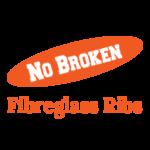 No-Broken-icon