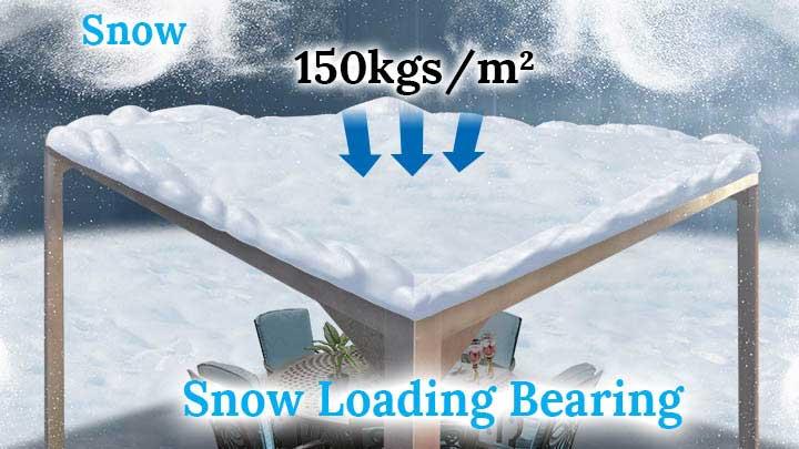 Louver-Pergola-snow-720-02-B