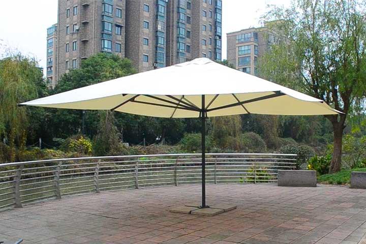auto-open-umbrella-02C