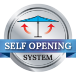 self-opening-icon