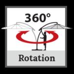 rotation-icon