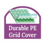 Durable-PE-for-greenhouse-icon