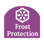 Forst-Protection-for-greenhouse-icon