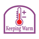 Keeping-wram-for-greenhouse-icon