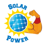 Solar-Power-icon