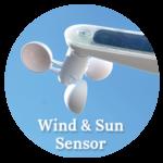 Wind-and-Sun-Sensor-icon-01