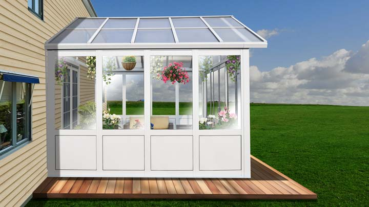 SR2-sunroom-new-photo-04