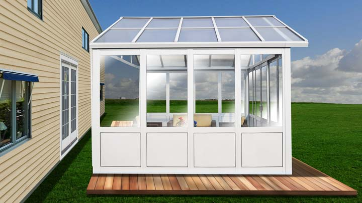 SR2-sunroom-new-photo-04b