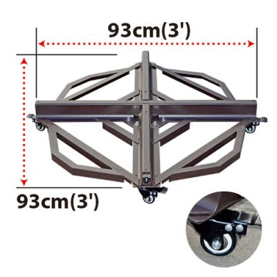 Rolling-Base-Round-01
