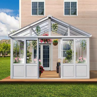 SR2-sunroom-new-photo-05B