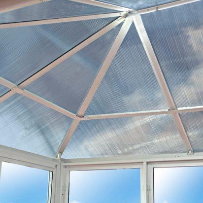 Sun-gazebo-01-polycabonate-Roof-01