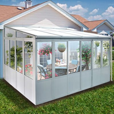 Sunroom-01-sliding-door-01