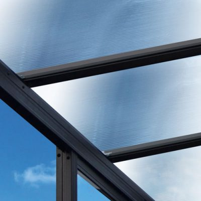 Sunroom-1-polycarbonate-Roof