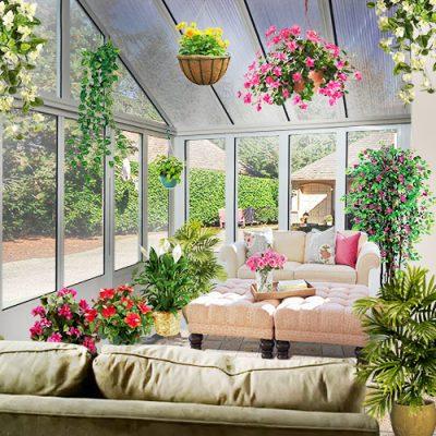 Sunroom-2-inside