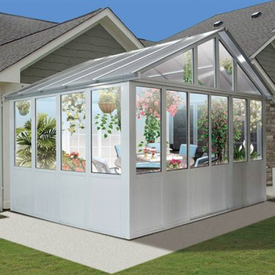 Sunroom-2-sliding-door-01