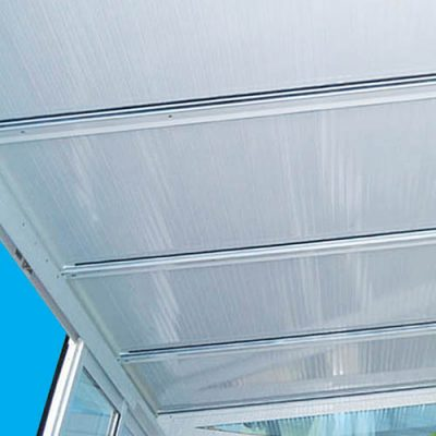 Sunroom-4-Alu-Roof