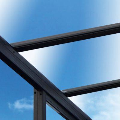 Sunroom-5-Glass-Roof