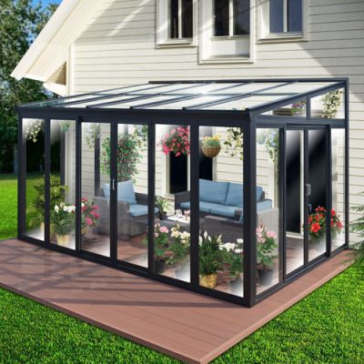 Sunroom-5-sliding-door-01