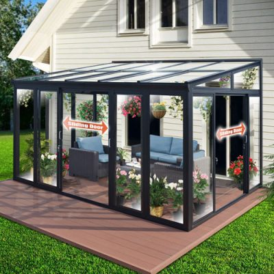 Sunroom-5-sliding-door-02