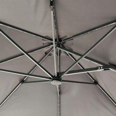 U6-303LA-aluminium-Frame-02