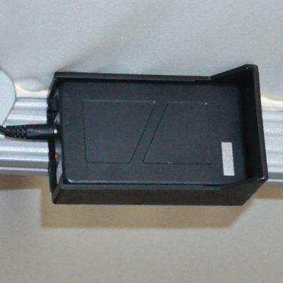 U6-rechargeable-battery-01
