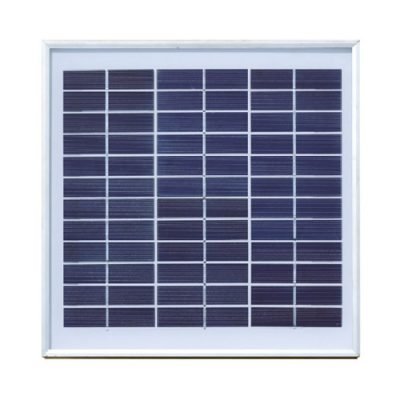 U7-Solar-Panel