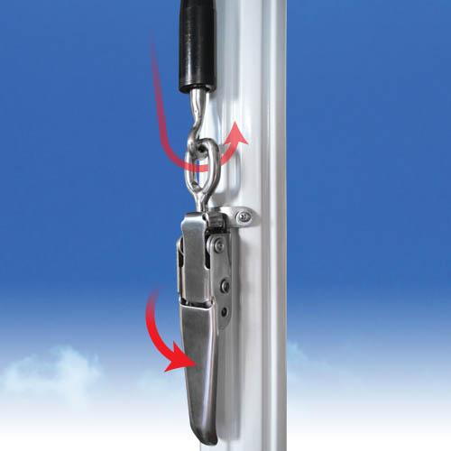 U8-handle-mechanhism-02.jpg