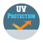 UV-protection-icon-02