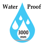 Water-proof-icon.png