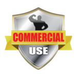 commercial-Icon.png