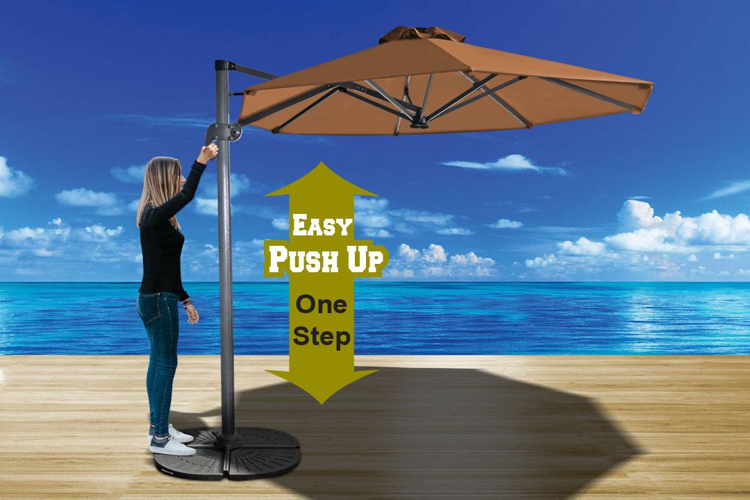 U9-300-one-step-open-1080-03b