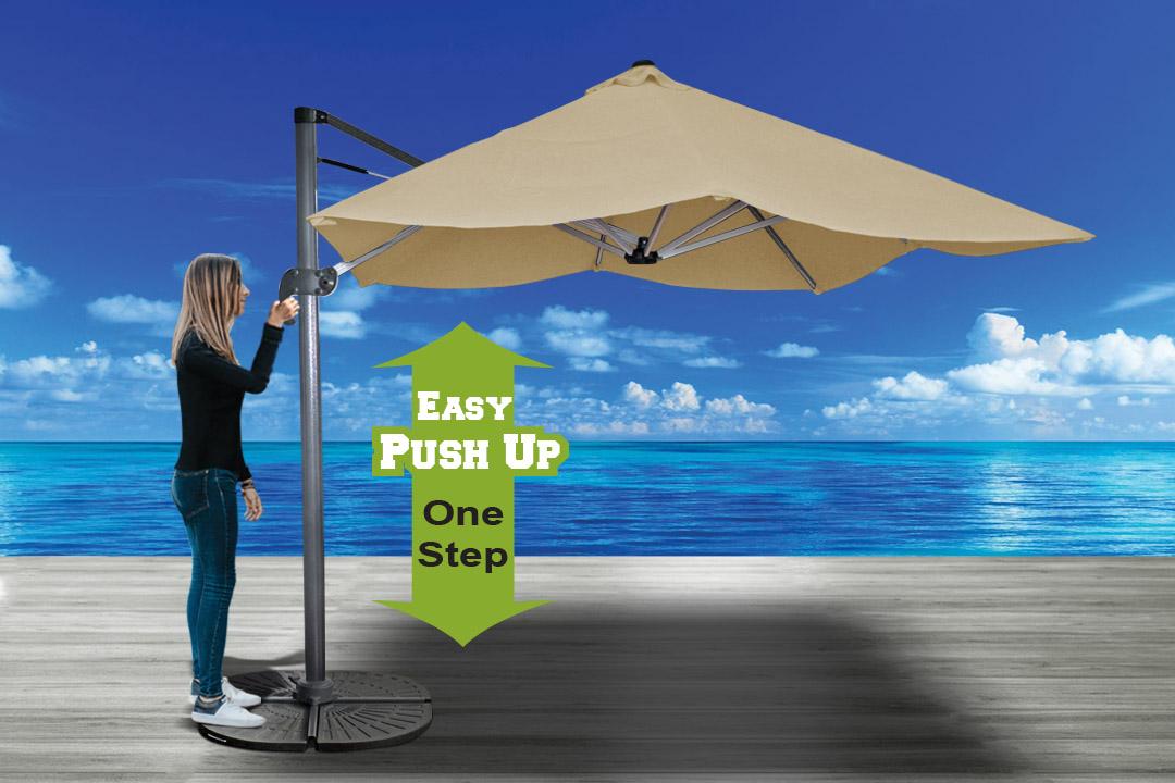 U9-303-one-step-open-1080-02