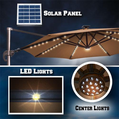 U124-350-led-light-01