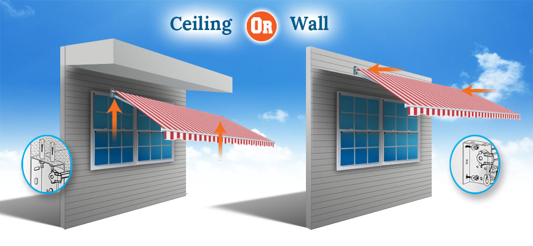 ZY-3625-ceiling-or-wall-01
