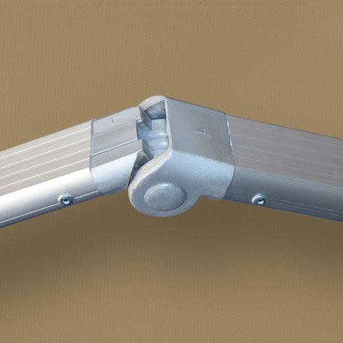 ZY-3625-elbow-01